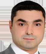 Ιωάννης Μαυρικάκης - Βραβευμένος Οφθαλμοπλαστικός Χειρουργός