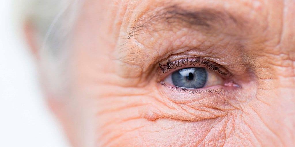 Οφθαλμοπλαστικός Χειρουργός Αθήνα - Χειρουργός Οφθαλμίατρος