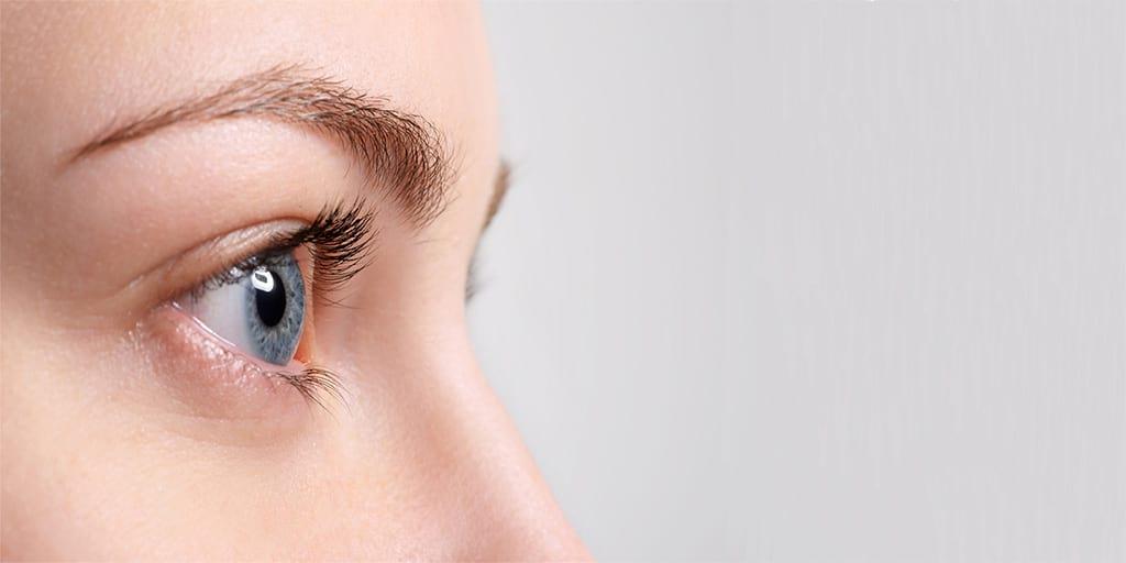 Χειρουργός Οφθαλμίατρος Αθήνα - Μαυρικάκης Ιωάννης