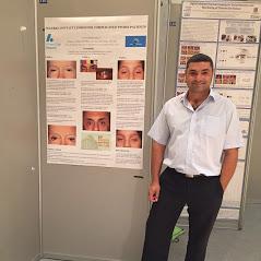 Ιωάννης Μαυρικάκης MD, PhD