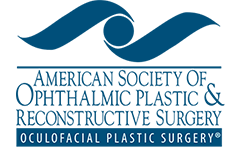 American Society of Ophthalmic Plastic Reconstructive Surgery