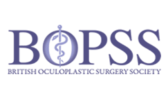 British Oculoplastic Surgery Society