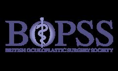 British Oculoplastic Surgery Society