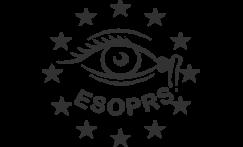 ESOPRS