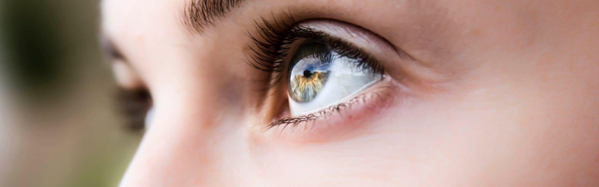 Φλεγμονές κόγχου - φλεγμονές οφθαλμικού κόγχου   Μαυρικάκης ιωάννης
