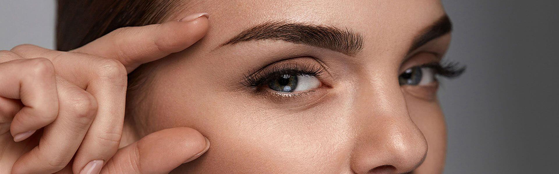 ΟΦΘΑΛΜΟΠΛΑΣΤΙΚΗ ΧΕΙΡΟΥΡΓΙΚΗ - Η οφθαλμοπλαστική χειρουργική, γνωστή και ως οφθαλμική πλαστική και επανορθωτική χειρουργική